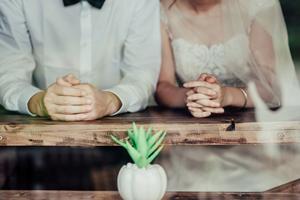 姓名判断で相性占い ‐ 二人の名前から結婚相性を診断!