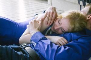 生年月日で恋愛占い ‐ 長続きするカップル診断!