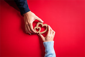 0学占いで相性診断 - 生年月日で知る恋愛相性
