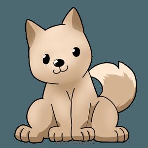 15種動物占い【イヌ】|無料性格・仕事・恋愛・相性診断