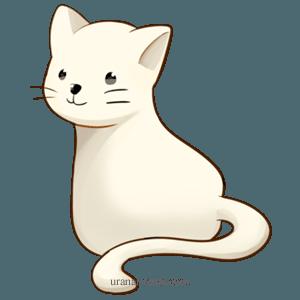 15種動物キャラ占い【ネコ】|無料性格・仕事・恋愛・相性診断