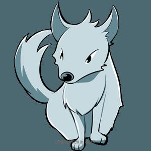15種動物キャラ占い【オオカミ】|無料性格・仕事・恋愛・相性診断