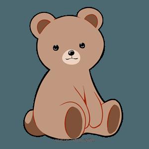 15種動物キャラ占い【コアラ】|無料性格・仕事・恋愛・相性診断