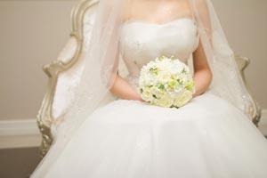 霊視で運命の人占い ‐ あなたの結婚相手の年齢は?