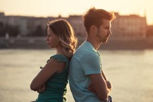 離婚した元夫と復縁する方法