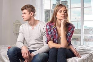 夫婦関係を修復する方法はこれ!離婚しない秘訣を無料占い