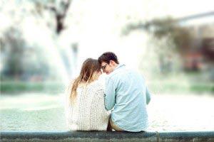 生年月日で不倫占い - 既婚男性から告白された!結婚したらどうなる?