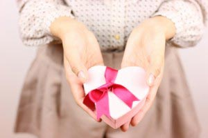 バレンタインデーで結ばれたい!片思い告白を成功させるタロット占い!