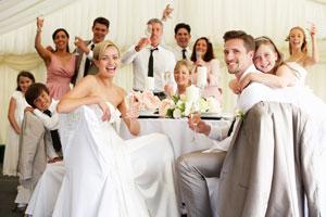 生年月日で結婚運勢診断!結婚の決め手となるのは?