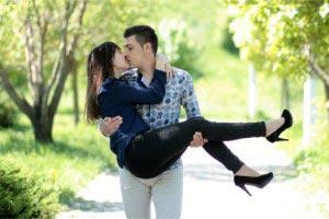 オラクルで結婚占い ‐ 結婚相手の特徴をズバリ占います!