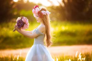 タロット占いで結婚占い‐ 結婚できる年齢をズバリ占います!