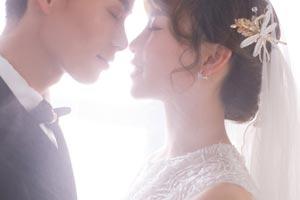 彼氏との結婚のタイミングはいつが良い? ‐ タロット占い