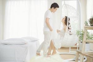 今の彼氏と結婚して将来大丈夫?彼が出世してくれるか、将来性を無料診断