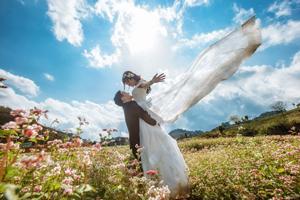 事実婚検討中!法律婚と事実婚どっちがいい?周囲の考えは?