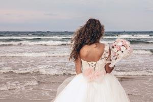 婚活中なのにプロポーズされない。決定的な原因はあなたのアレです!