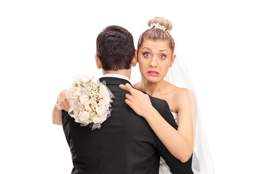 結婚に焦ってない!?結婚に後悔したくない方必見!あなたの本心を霊視で占います!