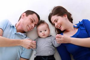 スピリチュアルで不妊治療 - 不妊症にスピリチュアルが効果あり?
