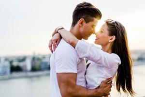 私は彼氏にどれくらい愛されてる?彼氏の好き度診断!