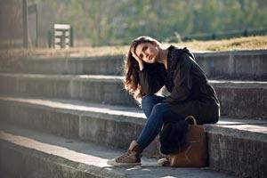恋愛経験が少なくても諦めない!恋愛成就のためにあなたにできることを無料診断!
