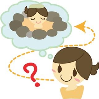 片思いから両想いになれる恋愛アプローチを心理テスト!