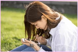 【女性向け】恋愛依存症かどうかを診断!