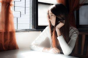 脈あり診断!片思い中の女性必見|当たる完全無料診断