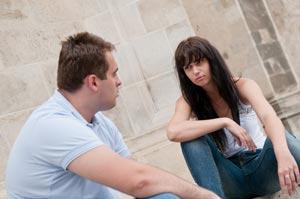 片想い中のあの人があなたのことをどう思っているかタロット診断!