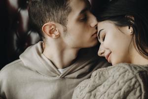 タロットで相性占い-交際中の彼氏との相性診断!