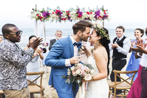 彼氏との結婚相性占い!結婚生活を幸せにする方法はこれ!