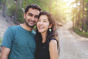 好きな人と性格相性占い! ‐ 無料タロット占いで性格診断