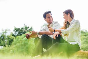 友人との相性をタロット占い!‐人間関係を無料占い
