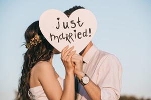タロットで復縁占い-元彼と復縁したら結婚できる?