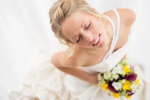 元彼と復縁、将来は結婚したい!成功のきっかけと秘訣とは?