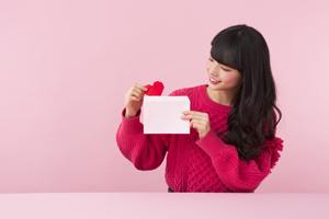 復縁のための手紙の内容は?効果的な内容とタイミングを占います!