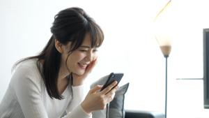 タロットで片思い占い‐片思い相手への連絡頻度ってどれくらい?