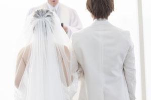 あなたの結婚運をタロット占い!