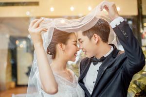 早婚を検討中のあなた。早婚して大丈夫か不安になったらこの占い!