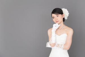 結婚できない理由はズバリコレ。結婚に向けたあなたの改善策を無料診断!