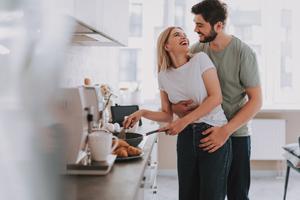 もしも今プロポーズしたら!結婚生活は幸せか占います!