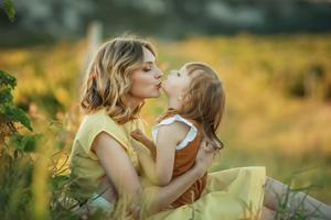 シングルマザーの恋愛の悩みを占いで解決!-再婚の可能性
