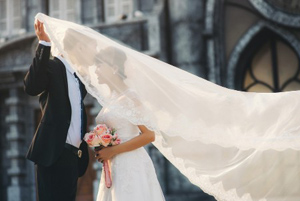 彼氏との結婚相性占い!結婚はいつ?