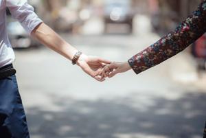 恋愛性格から見る二人の未来 - 両想いかどうかを診断
