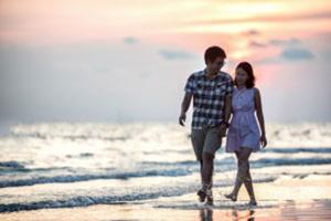 彼氏と長続きするカップルか診断。長続きの秘訣を無料占い!