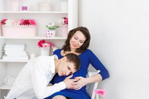 不妊占い - 不妊症に悩むあなたの赤ちゃん占い