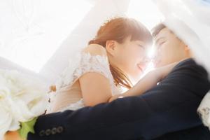 遠距離恋愛の彼氏と結婚できる?幸せを手に入れる方法