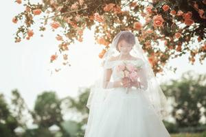 将来の結婚相手を無料占い!私の結婚は何歳?