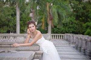 あなたの結婚時期を無料占い! ‐ 結婚占い