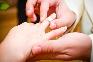 いつ結婚?彼氏と結婚すべきタイミングを無料占い!