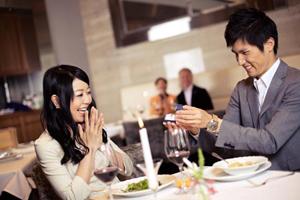 結婚相手は運命の相手じゃなくても諦めるべき?結婚を決意すべきタイミングは?
