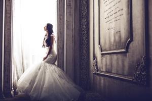 あの人がプロポーズをしてくれない理由-あなたの結婚を霊視